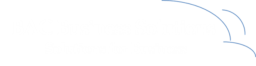 BAC Business Solutions